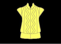 Блузки, рубашки