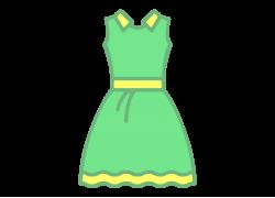 Платья, юбки, сарафаны