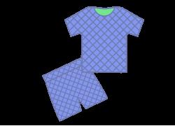 Пижамы, халаты, полотенца