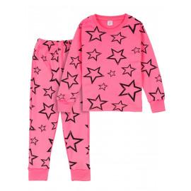 Пижама детская Star, арбузный