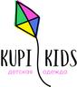 Kupi-Kids - интернет-магазин детской одежды